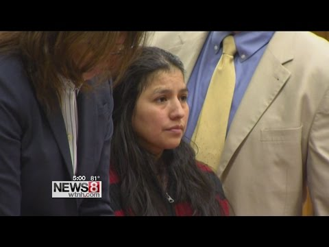 New charges against Danbury nanny