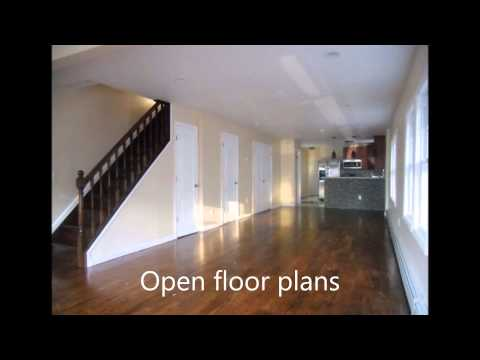 Affordable house for sale in Queens NY