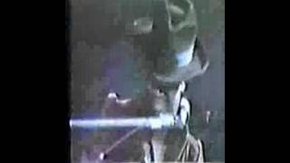 "Booker T & The MGs  ""Time is Tight"" (live)"