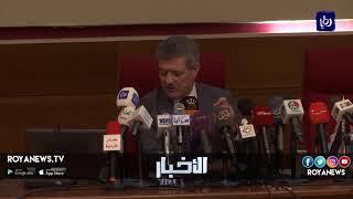 إطلاق المنصة الإلكترونية الخاصة بتوظيف الأردنيين في قطر