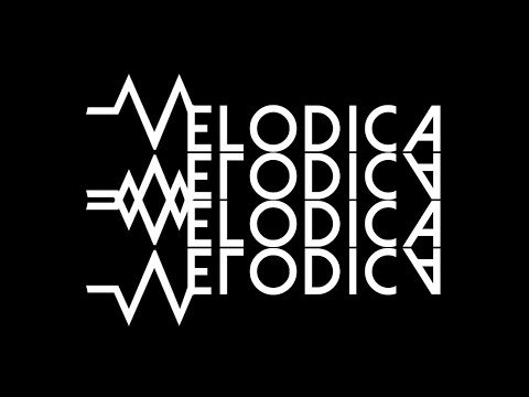 MELODICA - KEDAMAIAN Feat. HERDY, MATIEN & GALIH