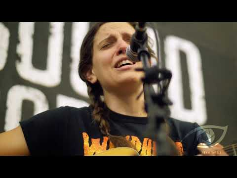 baroness---cold-blooded-angels-(acoustic)-(live-at-soundgarden,-baltimore)