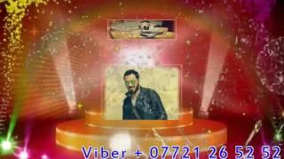 اغاني نور الزين ام علي # 😗شباب المشاركه في القنات