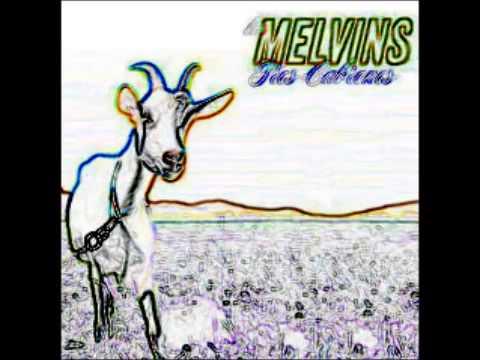 Melvins - Walter's Lips mp3