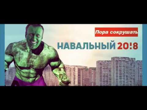Курсы валют в банках Барнаула: курс доллара и евро