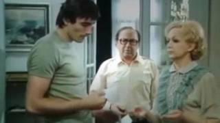 Video {new} Když rozvod tak rozvod Komedie Československo 1982 download MP3, 3GP, MP4, WEBM, AVI, FLV November 2017