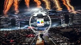 Marshmello ft. Bastille - Happier (DirtySnatcha Remix) [GRAVE FORTE] Bass Boosted + [DOWNLOAD]