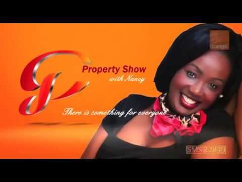 The Property Show Episode 130 - Serviced Apartments