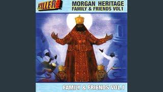 3:57) Stevie Culture No More (5 42MB) - Download MP3