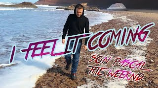 Baixar The Weeknd - I Feel it Coming ft. Daft Punk (cover by Son Pascal)
