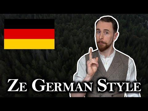 die-deutsche-stilphilosophie