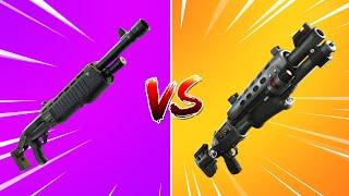 legendary-pump-shotgun-vs-legendary-tactical-shotgun-testing-which-is-better