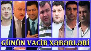 Fuad iyunun 8-də gecə Bakıda olacaq, Satılmayan biletlərin pulunu Azərbaycan verib? 07.06.2019