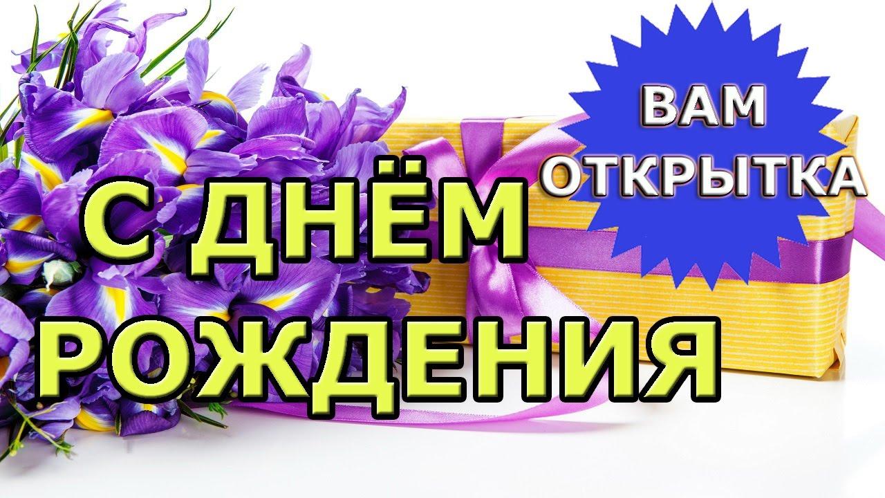 Театр россия схема зала золушка
