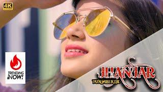 Latest Punjabi Songs 2018 | Jhanjar | Punjabi RDX (OFFICIAL VIDEO) 2018 BEST SONGS