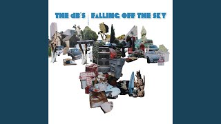 Play Remember (Falling Off The Sky)