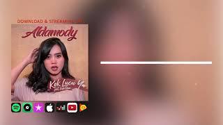 [2.91 MB] ALDAMODY - Kok Lucu Ya (ft. ECKO SHOW) [ Lyrick