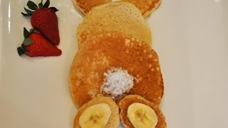 Bunny Buttermilk Pancakes For Easter Sunday Recipe Ideas By Mommy Is A Chef Episode 65