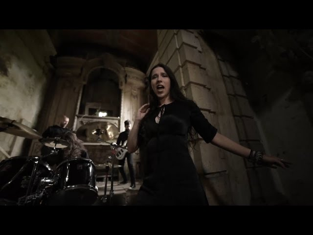 """KING BAAL: Sign with Wormholedeath And Release Official Video to """"Immortality"""" Out"""