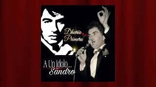 Dhario Primero - Me Amas Y Me Dejas (Audio Oficial)