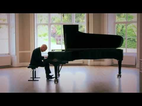 Billy Mayerl - Sweet William performed by Phillip Dyson