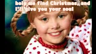 Bulling my friend because it's funny. Ep 3-Where are you Christmas?