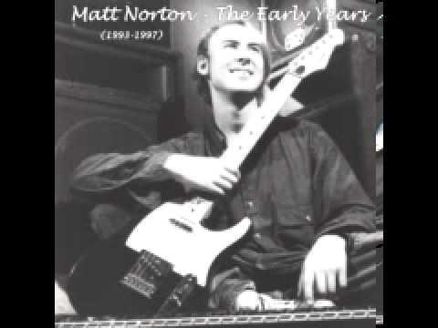 New Rock Energetic Worship Songs 2014 2015 Standing / I Cry Out Matt Norton- The Best Of Matt Norton
