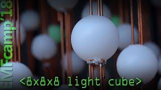 3d-light-cube-computerphile