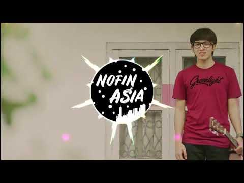 Download DJ NOFIN ASIA AKU MUNDUR ALON ALON