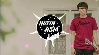 Dj Nofin Asia Aku Mundur Alon Alon