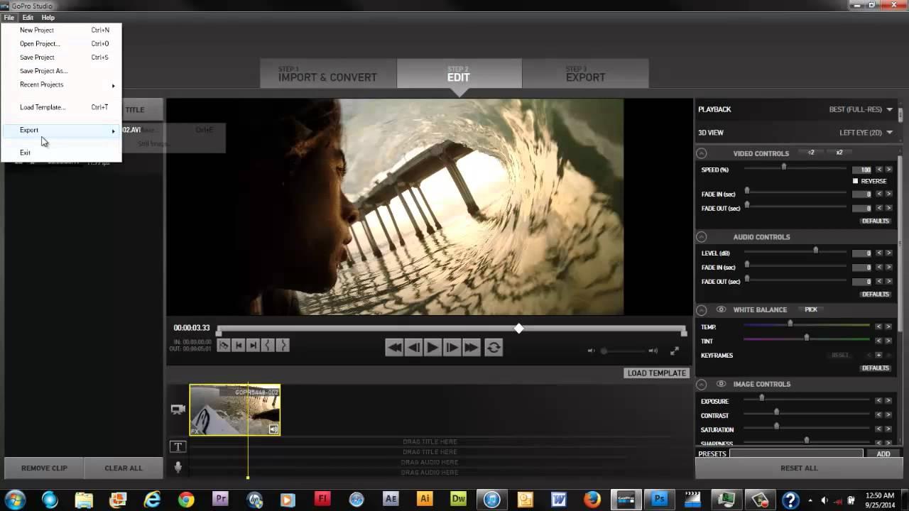 Erfreut Extrahieren Frames Aus Video Ideen - Benutzerdefinierte ...