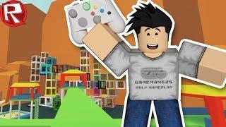 Roblox Ripull Mega Minispiele | GET AWAY BOMB!