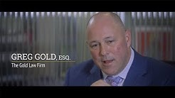 Denver Personal Injury Law Firm | The Gold Law Firm | Why We Fight For Justice (True Story - 2018)
