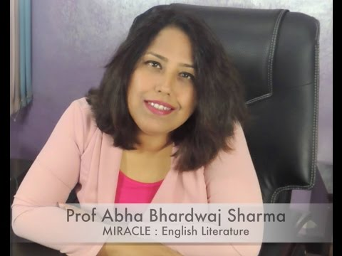 English Literature Lecture :  Literary Theory 1 : Introduction & New Criticism IN ENGLISH LITERATURE