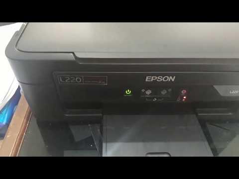 cara-reset-printer-epson-l220---5-langkah-cepat-untuk-epson-l-series