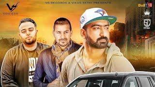 Download Lagu MUQABLA - Teaser 2018 Anter Chahal Deep Jandu Veet Baljit New Song 2018 MP3