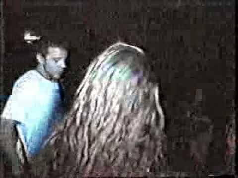 Mugwart  circa 19999 @Taj Mahal  Norfolk,VA