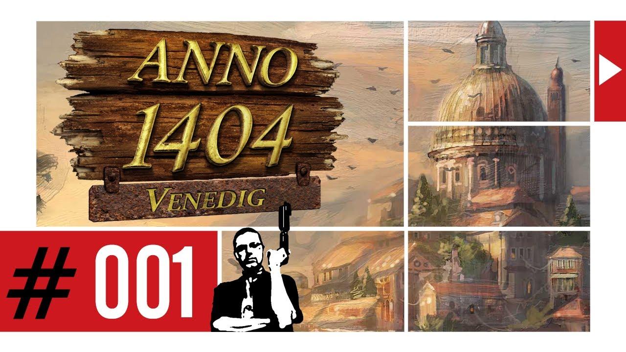 Anno 1404 venedig 001 die ersten siedler lets play anno 1404 venedig 001 die ersten siedler lets play anno 1404 venedig hd deutsch gumiabroncs Choice Image