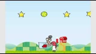 Egg Drop Soup Eggstreme Ipad Game
