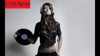 ♫ DJ Elon Matana - Hits of 2013 Vol 7 ♫ *HD 1080p