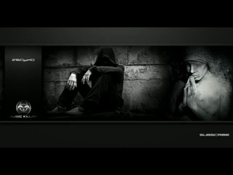 Celldweller - So Long Sentiment (TRR) [Original Song HQ-4Kᴴᴰ] + Lyrics DCT