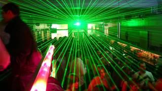 Chichi Peralta - Procura (Rmx DJ TONGA (Version Batucada)