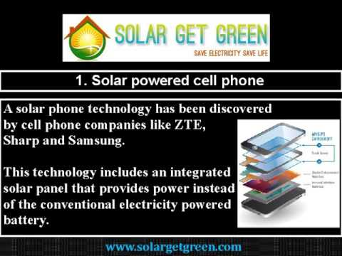 Leading Solar Panel Kit Dealer in Delhi - Solar Get Green
