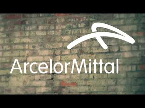 From retro to robotics: ArcelorMittal's tailored blanks facility in Detroit