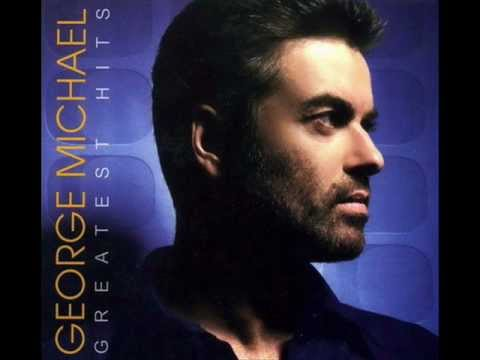 George Michael - Killer (Papa was a rolling stone)