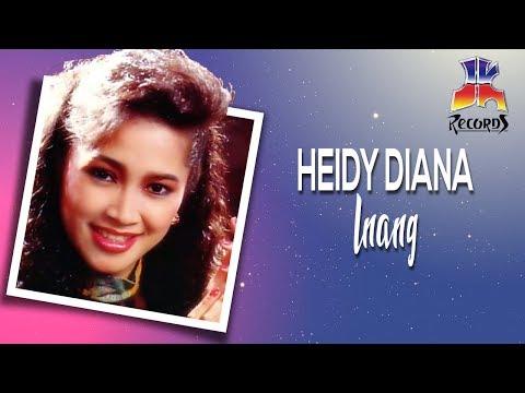 Inang - Heidy Diana
