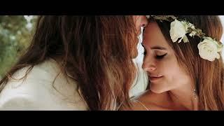 Drew & JR's | Redding California Whiskeytown Wedding Film