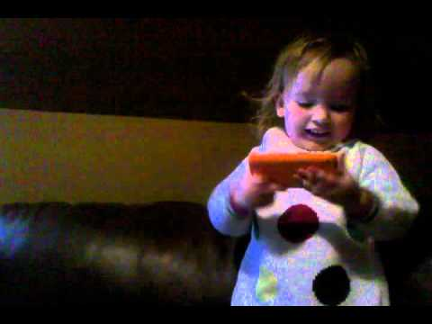 Emilie Sings Outdoors Jason Mraz