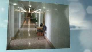 видео Лечение органов пищеварения в санаториях и пансионатах Подмосковья