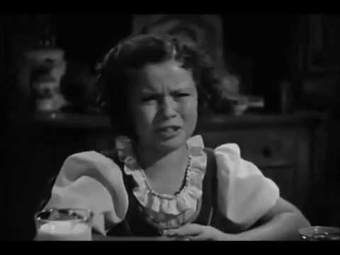 Shirley Temple The Blue Bird Trailer 1940 *Fanmade*